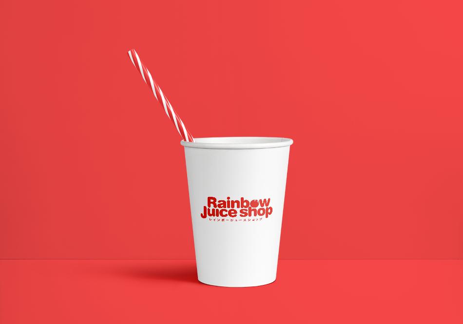 Rainbow_r