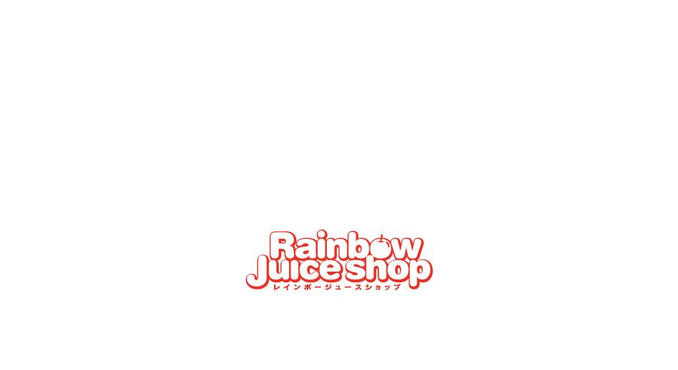 Rainbow_w1